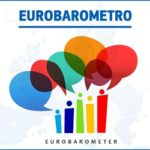 Ue: Eurobarometro, cresce popolarità, ma Italia maglia nera