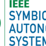 The Rise of Symbiotic Autonomous Systems - 30 ottobre San Diego
