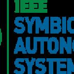 The Rise of Symbiotic Autonomous Systems – 30 ottobre San Diego