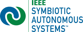 The Rise of Symbiotic Autonomous Systems