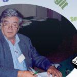 Seconda edizione del Premio giornalistico nazionale Mimmo Ferrara domani Odg Campania