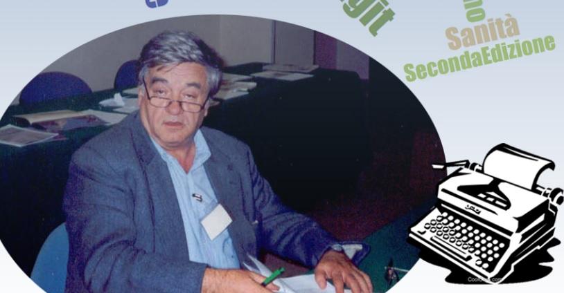 Seconda edizione del Premio giornalistico nazionale Mimmo Ferrara