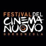Festival del Cinema Nuovo: protagonisti attori con disabilità