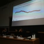 Sostenibilità - Cittadinanza -  Digital Twin incontro alla Sapienza