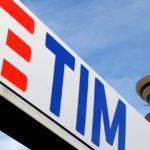 Modem libero: respinto il ricorso di TIM alla sospensiva della delibera