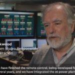 ABB controlla da remoto il parco idroelettrico cileno