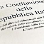 Campagna FIEG/FNSI: la democrazia vive e si alimenta di informazione