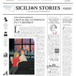 Nasce Sicilian Stories pagina settimanale su La Sicilia