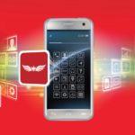 Nasce Sicur App il nuovo servizio digitale dedicato alla sicurezza