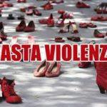 #MeToo 19 milioni di volte in un anno – App che salvano le donne – I numeri della violenza