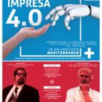 Le opportunità del Piano Nazionale Impresa 4.0 con de Kerckhove – 10 e 11 dicembre Salerno e Caserta