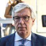 """Siani (PD): """"Con i media vecchi e nuovi Così ho vinto la battaglia"""""""