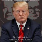 Apocalypse Trump. Un presidente americano tra Mao e Andreotti di Stefano Grazioni