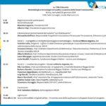 La Città Educante Metodologie e tecnologie innovative a servizio delle Smart Communities - 23 gennaio Roma
