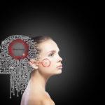 L'Intelligenza Artificiale per il rilevamento del tumore della pelle
