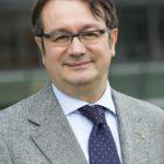Carlo Robiglio (Presidente Piccola Industria Confindustria) diventa per la seconda volta novarese dell'anno
