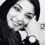 Francesca Anzalone (Netlife s.r.l.): le 10 cose che non devono mancare nell'azienda 2.0