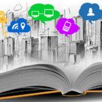 La città educante/Giuliano (MIUR):  l'io imparo è chiave dell'oggi e al MIUR area dedicata al digitale - Rocchi: la Rai crea la scintilla dell'innovazione