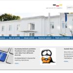 Facebook: Germania limita l'uso dei dati