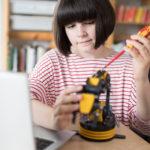ScuolaDigitaleTim: progetto giovani e tecnologia