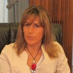 L'Assessora Chantal Certan interviene sul dibattito consiliare sugli attacchi ''social'' a Manuela Nasso