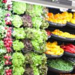 Frutta e verdura senza packaging: in Nuova Zelanda è già una realtà