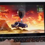 Il futuro della Tv è nel gioco Fortnite per Amazon