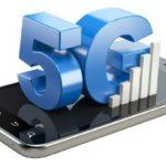 Rete mobile 5G: molto di più di una rete super veloce
