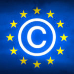 Direttiva copyright: Europa protagonista nella promozione di nuovi equilibri