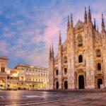 15.800 note per il Duomo di Milano: al via il restauro dello storico organo