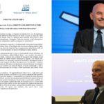 """Editori italiani (FIEG e AIE) a UE: """"Sì alla direttiva sul diritto d'autore"""""""