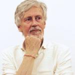 "Derrick De Kerckhove: dalla democrazia alla ""datacrazia"""