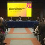 """""""Diversità Culturale"""": Prix Italia 2019 a Roma dopo 26 anni"""