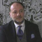"""Raffaele Rio (Demoskopika): """"Auspico la nascita del Poli-tecnico"""""""