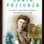 """Appello 8 marzo non arrendiamoci mai – Ricordando Marta Boneschi: """"Santa Pazienza"""""""