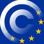 Copyright: confermata in via definitiva la direttiva Ue sul diritto d'autore