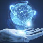 Ologrammi: dalla fantascienza alla realtà il passo è (oggi) breve