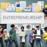 La Berkeley Entrepreneurs Association sceglie Peekaboo per formare giovani imprenditori
