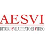 Esports: il nuovo rapporto AESVI fotografa un fenomeno in costante crescita
