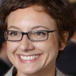 Innovazione sostenibile premio PA dedicato a Antonella Giulia Pizzaleo