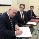 Accordo tra Comune di Bologna - FIEG ed edicolanti per valorizzare le edicole