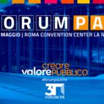Ripartire dalle persone per creare valore pubblico: le pari opportunità nella pubblica amministrazione - 16 maggio Roma