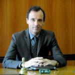 """Galimberti (Presidente OdG Lombardia): """"C'è bisogno di """"responsabilità"""" in rete"""""""