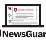 NewsGuard arriva in Italia contro la disinformazione online