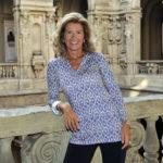 Smart Citizen a Milano - intervista Assessore Roberta Cocco