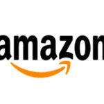 Amazon: nuovi risultati record nell'ultima trimestrale (ma ricavi con crescita più lenta)