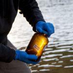 Fiumi del mondo: è allarme per la contaminazione da antibiotici