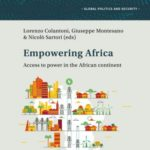 Empowering Africa: Access to Power in the African Continent