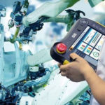 "EIT Digital: ""Driving the Digital Transformation of Manufacturing"" 19 June Milano"