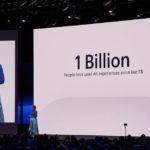 Zuckerberg: Il futuro è privato - Primo Grant indipendente su democrazia e social (F8 2019)